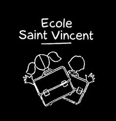 Ecole Saint-Vincent Millery